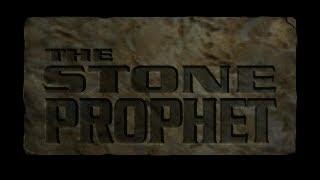 Ravenloft: Stone Prophet - Speedrun [0m 58s]