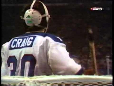 Miracle on Ice - Sportscentury