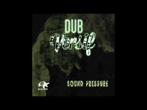 MBLP018/Sound Pressure - DUB.VERSIF...free download on http://mareebass.blogspot.fr/