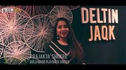 Deltin Music Stars || August 2019