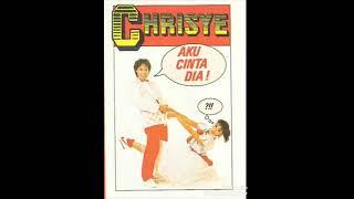 I Love Her (Aku Cinta Dia) - Chrisye