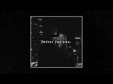 Free Xxxtentacion x NF Type Beat - ''Letter For You'' | Sad Piano Instrumental 2020