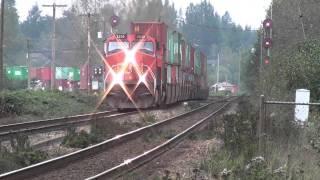 #20 Trainspotting  CN