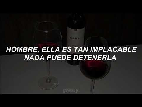 Sangria Wine - Camila Cabello & Pharrell Williams ☾ Sub. Español