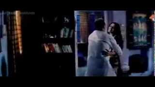 Repeat youtube video Bengali Actress Roopa Ganguly Compilation Scene from Kaler Rakhal