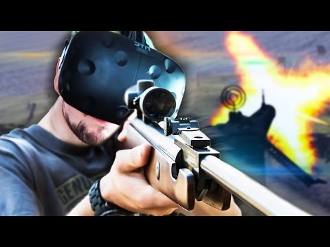 The MOST Intense 10 Minutes You Will Experience Today | SAS: Who Dares Wins from YouTube · Duration:  10 minutes 1 seconds