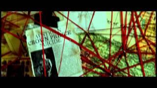 Шерлок Холмс Игра теней.mov
