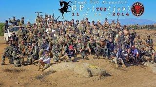 OP: Turjak   |    Hosted by Team FSU