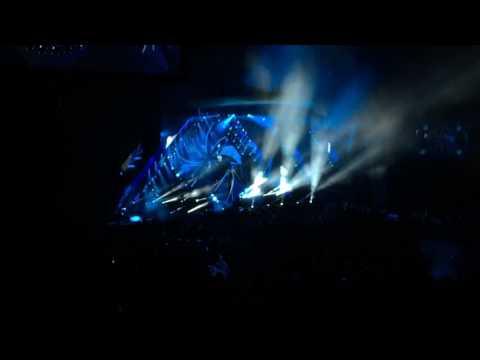 Kygo Live 2016 @ Hollywood Bowl
