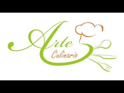 Arte Culinario - Luque Paraguay