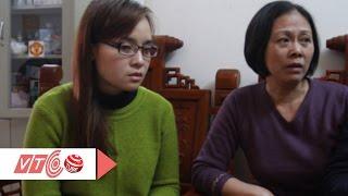 Thêm bà mẹ bị trao nhầm con 29 năm trước | VTC