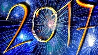 Поздравление с Новым Годом – Исполнение желаний в Новом Году