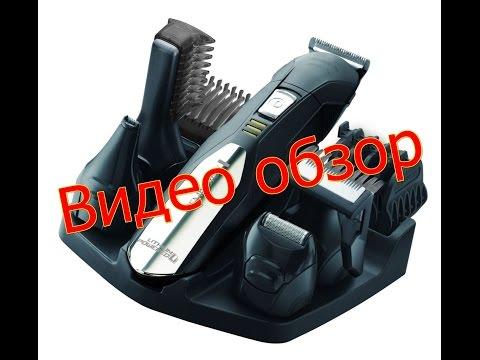 Remington PG6050 (Электробритвы) Отзывы и обзоры