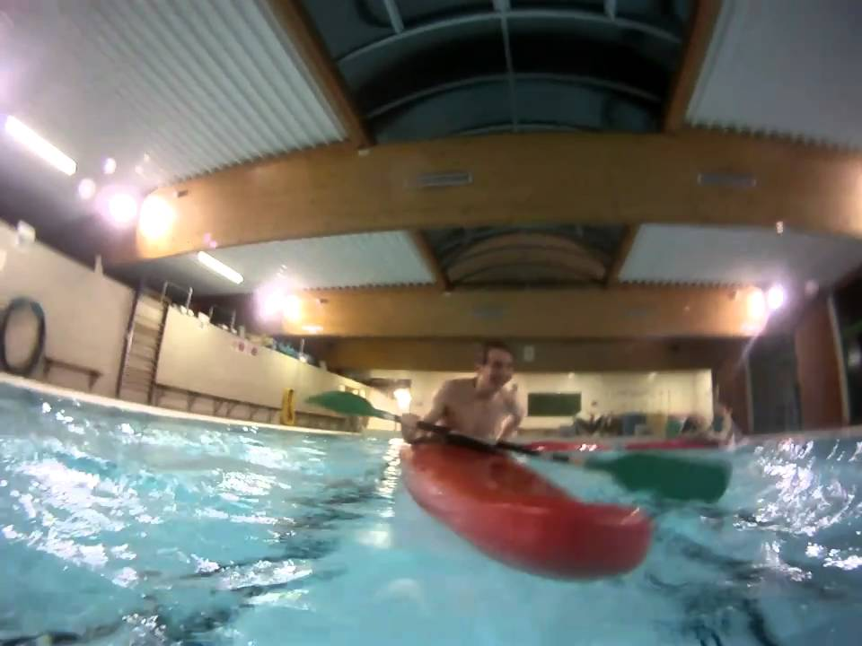 Piscine avion gopro 3 youtube for Camping privas avec piscine