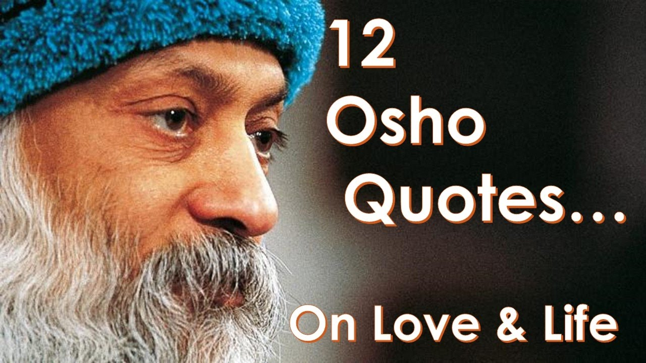 12 Super Quotes By The Indian Godman On Happiness Love Courage And