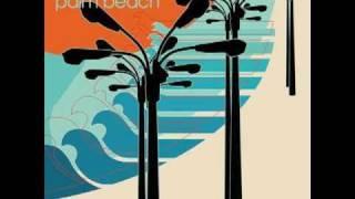 "Weathertunes - ""Beach Taxi"""
