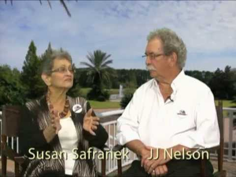 """City Beat"" -  Sun City Hilton Head TV News"