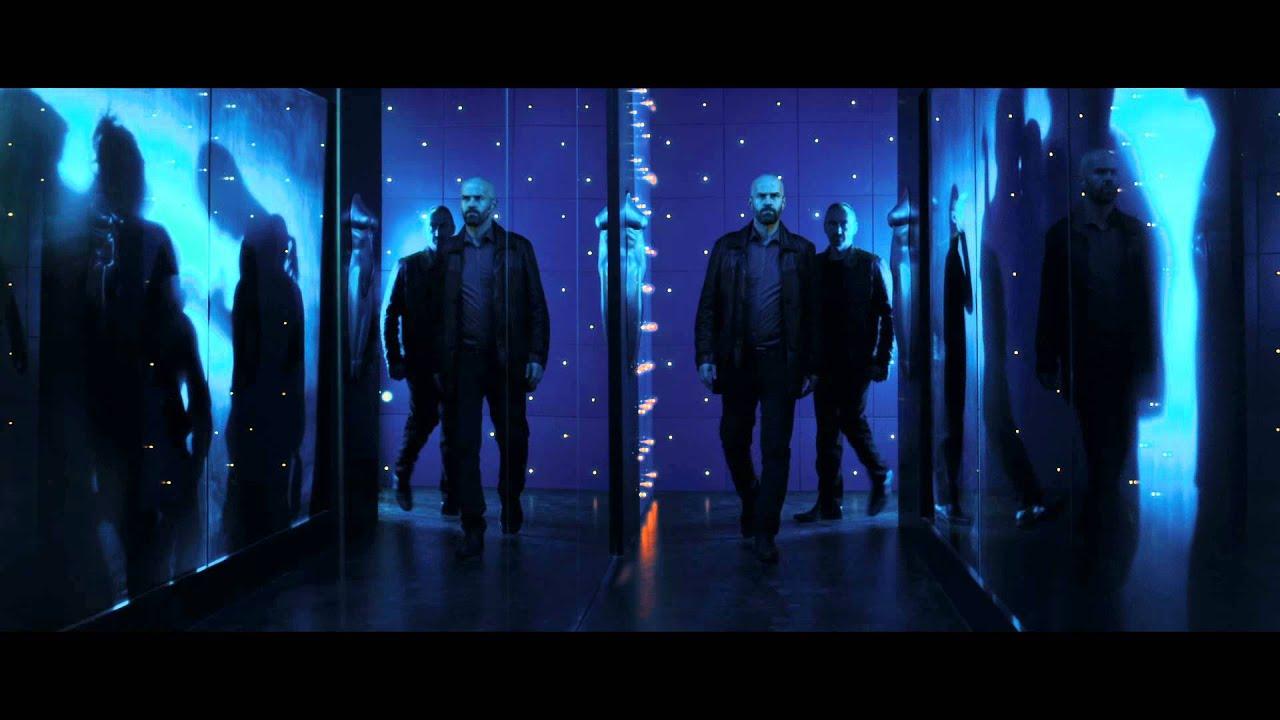 Download Mea Culpa (2014) - Trailer English Subs
