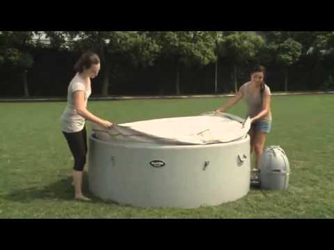 Купить спа бассейн. Цены, заказать спа бассейны всех видов. Лучшая цена на spa бассейн, характеристики, фото спа бассейнов.