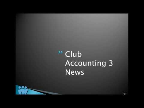 Investment Clubs (2016-06-21) - What's new in myICLUB.com