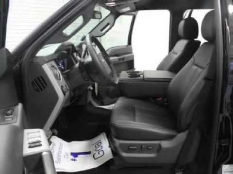 2015 ford f250 maryville mo youtube. Black Bedroom Furniture Sets. Home Design Ideas