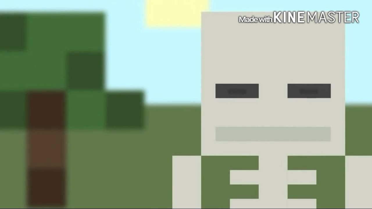 make a fireplace in minecraft pe how to make a fireplace and