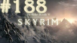 Прохождение Skyrim - часть 188 (Гражданская война)