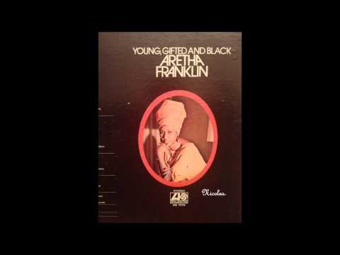 Aretha Franklin  Rock Steady  1972  HD
