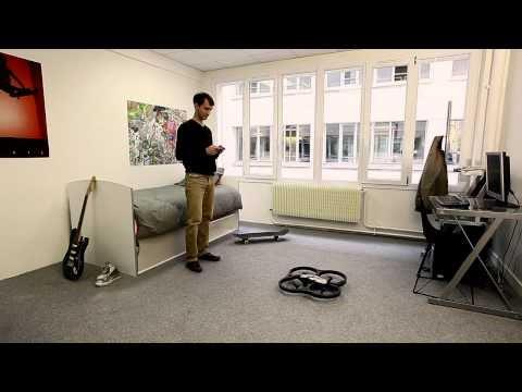 Comment Fabriquer Un Drone/UAV - Leçon 3 : Propulsion pas cher livraison rapide