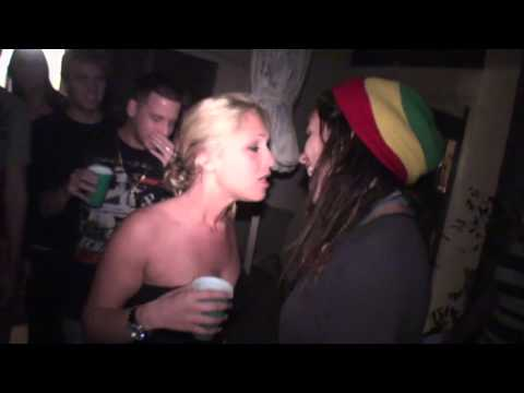 Playboy TV's Hardcore Partying Show - Episode 1 Teaser from YouTube · Duration:  1 minutes 13 seconds