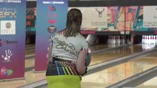2015 PWBA Lubbock Sports Open - Stepladder Finals