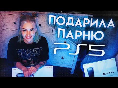 Съемки клипа с ANACONDAZ/ Последний концерт в году/ Дарю Жене PS5