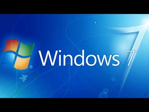 How to stay safe on Windows 7 after January 2020 Support ends