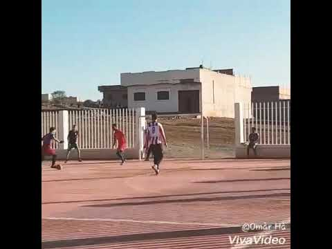Best Football dribbling skills 2018 Hd 🔴🔵Fc Barçelona thumbnail