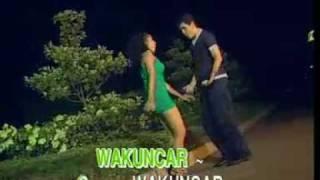 Wakuncar