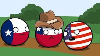 США копает туннель | Похожие флаги-CoyntryBalls(, 2017-11-20T19:17:43.000Z)