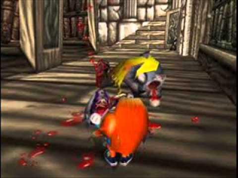 Top 15 De Los Mejores Juegos De La Nintendo 64 Youtube
