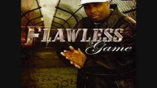 Flawless - Cutthroat ft. Mac Dre & Suga Free