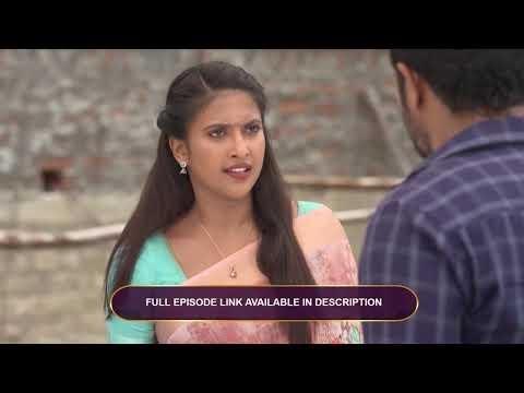 Ep - 462 | Gokulathil Seethai | Zee Tamil Show | Watch Full Episode on Zee5-Link in Description