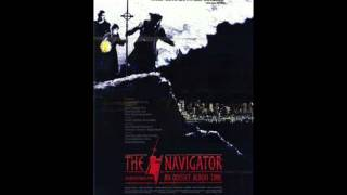 Video The Navigator - Vison download MP3, 3GP, MP4, WEBM, AVI, FLV September 2017