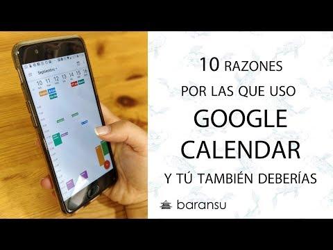 10-razones-por-las-que-uso-google-calendar-(y-tú-también-deberías)
