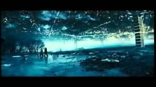 «Параллельные миры»: второй дублированный трейлер