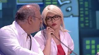 Al Pazar - 28 Prill 2018 - Pjesa 1 - Show Humor - Vizion Plus
