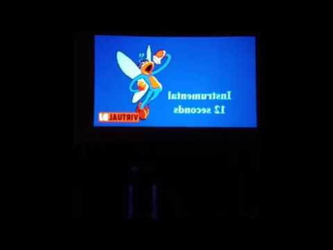 Karaoke Party With Desert Air Cinema