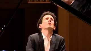 "Emmanuel Despax plays Bach - Hess ""Jesu, Joy of Man's Desiring"""