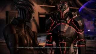 Mass Effect 3 - Gameplay Mission Complète PC (VF)