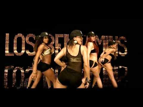 Daddy Yankee Feat Tony Tun Tun, Wisin y Yandel, Hector