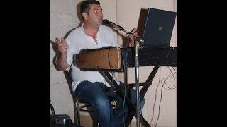 Николаев. музыкант зажигает.http://maestro2020.nethouse.ru/