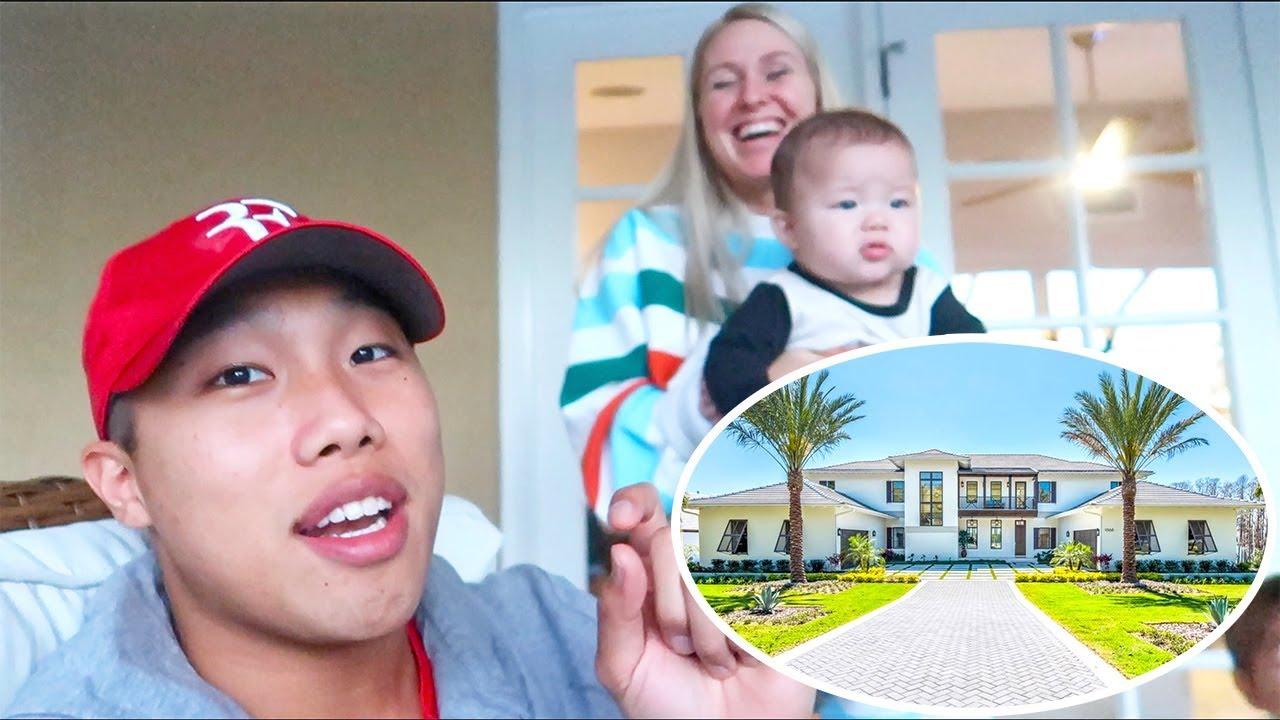 we-took-a-sneak-peek-into-our-future-lake-house