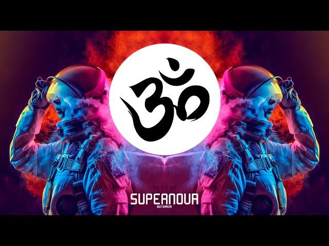 Ben Garcia - Supernova (Original Mix)